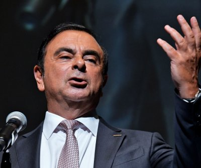 U.S. regulators, Nissan, ex-CEO Carlos Ghosn settle fraud charges