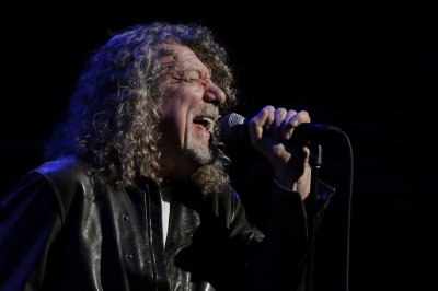 Robert Plant announces 30-song anthology, 'Digging Deep: Subterranea'