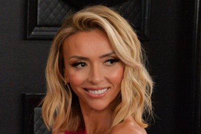 Giuliana Rancic, Vivica A. Fox miss Emmys pre-show after testing positive for COVID-19