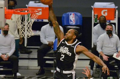 , Kawhi Leonard returning to Clippers; Nets' Kevin Durant signing 4-year extension, Forex-News, Forex-News
