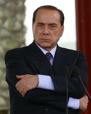 Italian PM to hold vote of confidence in Parliament