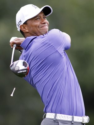 Tiger Woods no long sports most valuable brand