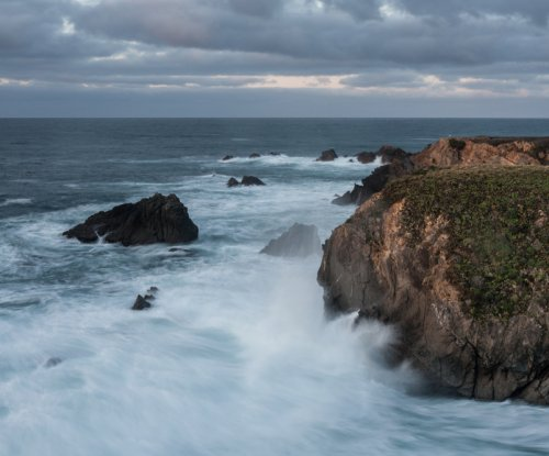 Obama expands two major marine sanctuaries off California coast