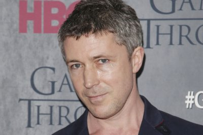 UPI Spotlight: Aidan Gillen on his 'Game of Thrones' future: 'I don't feel particularly protected'