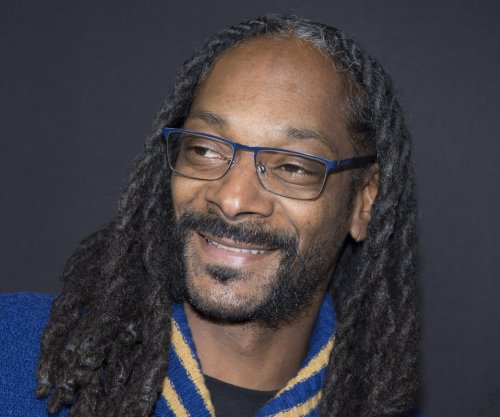 VH1 greenlights 'Martha & Snoop's Dinner Party' for fall premiere