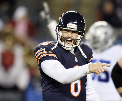 Chicago Bears vs. Philadelphia Eagles prediction: Who will win and why