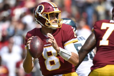 Washington Redskins vs. Los Angeles Rams: Prediction, preview, pick to win