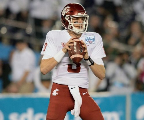 Washington State QB Tyler Hilinski commits suicide