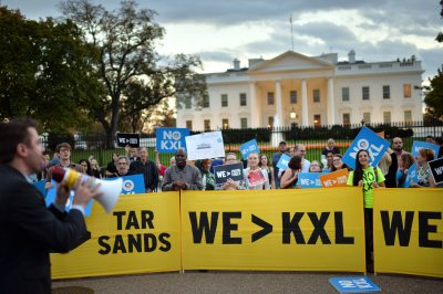 TransCanada seeking additional Keystone XL commitments