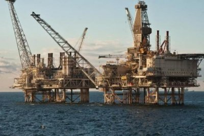 Major contracts rolled out for offshore Azerbaijan