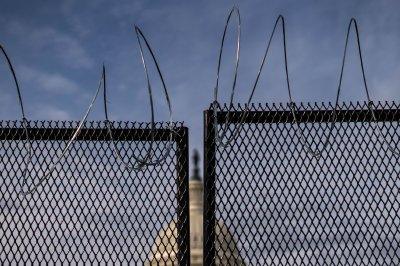 Biden team: Inauguration at Capitol 'incredibly important visual image'