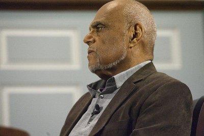 Mississippi Freedom Summer organizer Bob Moses dead at 86