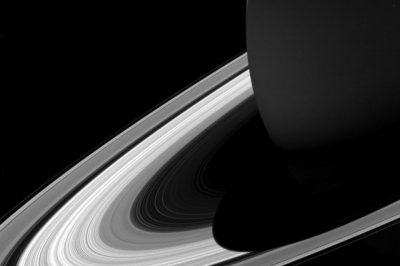 See the rings of Saturn during annual astronomical phenomenon