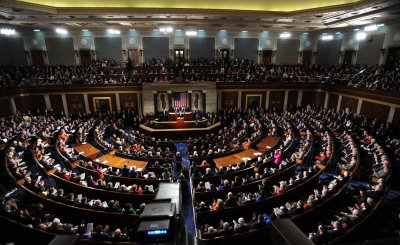 Politics 2013: Obama's SOTU address to touch on immigration, economy, growth and guns