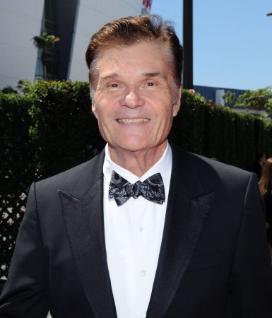 Fred Willard to guest star on 'Rob'
