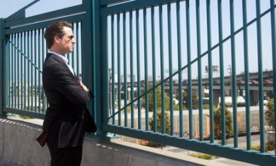 Santa Clara approves 49ers stadium plan