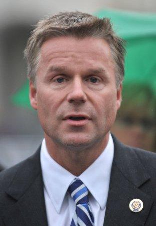 GOP Rep. Lee quits in Craigslist scandal