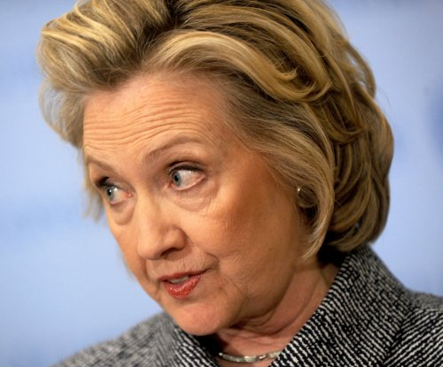 Clintons earned $25M in speeches in past 16 months, FEC filing states