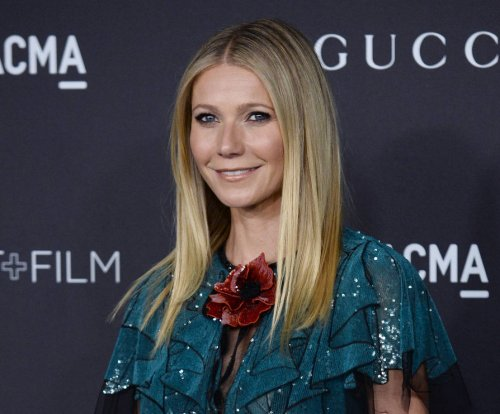 Gwyneth Paltrow on making it work with Chris Martin: 'We still do love each other'