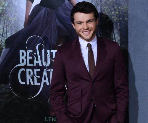 Alden Ehrenreich officially announced as new Han Solo