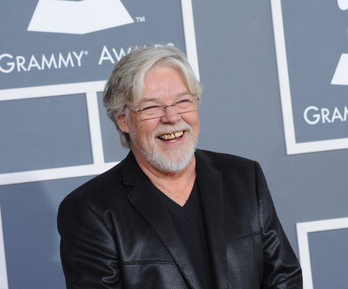 Bob Seger announces new tour starting Aug. 24