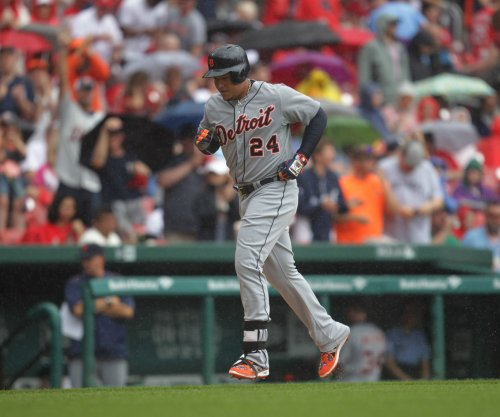 Miguel Cabrera walkoff homer lifts Detroit Tigers past Tampa Bay Rays