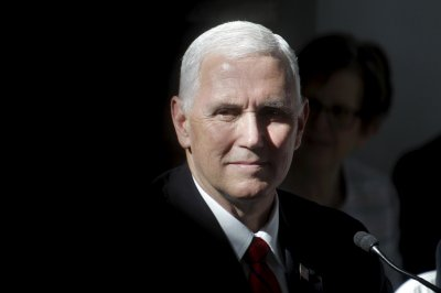 Pence denies report about 2020 presidential run as 'categorically false'