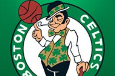 Boston Celtics: Gordon Hayward has surgery, unlikely to return this season