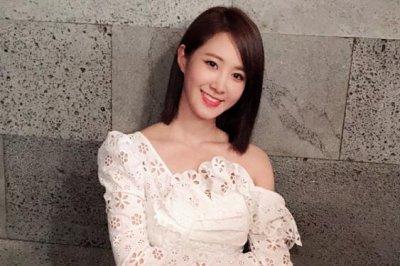Girls' Generation singer Yuri teases debut solo EP