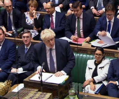Boris Johnson, Jeremy Corbyn meeting fails to break Brexit deadlock