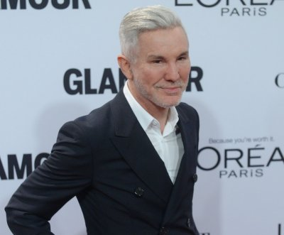 Baz Luhrmann to adapt 'Master and Margarita' for film