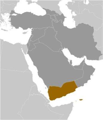 20 reported dead in Yemen fighting