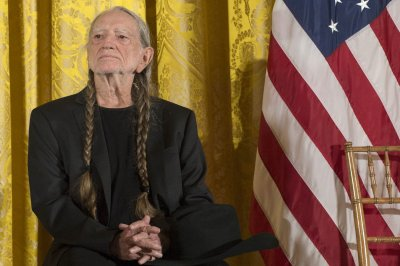 Willie Nelson confirms cameo in 'Zoolander 2'