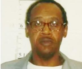 Lawyers say brain tumor could make Missouri killer's execution painful