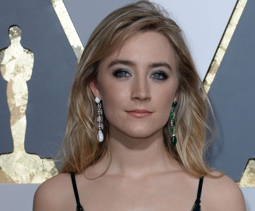Saoirse Ronan, Oprah Winfrey, Steve Martin confirmed as Tony presenters