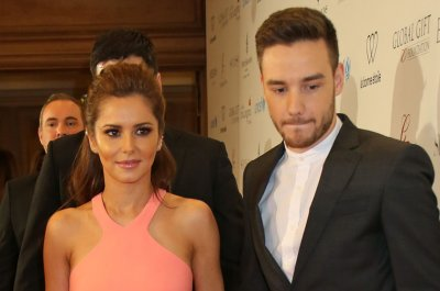 Baby on the way for Cheryl Cole and Liam Payne