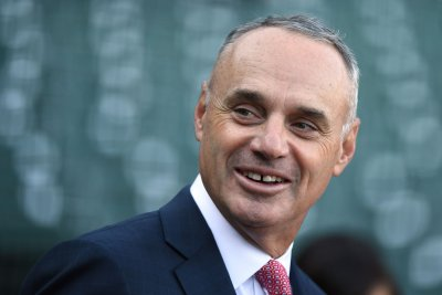 Baseball winter meetings offer plenty of intrigue