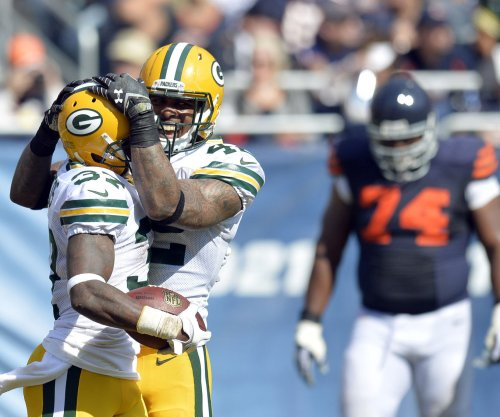 Green Bay Packers expected to cut Sam Shields