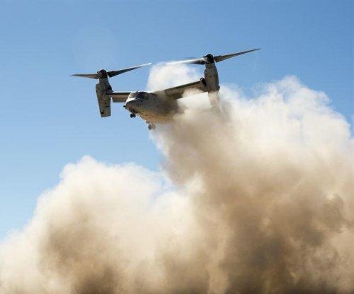 Pentagon IDs Navy SEAL killed in Yemen raid