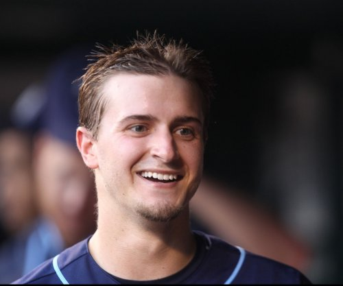 RHP Jake Odorizzi defeats Tampa Bay Rays in arbitration