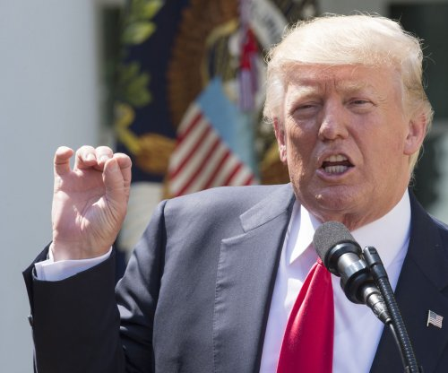 House passes spending bill with $1.6B to begin border wall