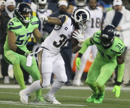 Seattle Seahawks ink SS Kam Chancellor to $36M extension