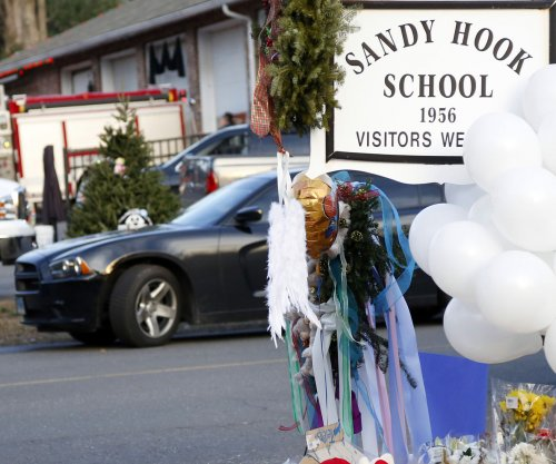 Jury rules against fired FAU professor who called Sandy Hook shooting a hoax