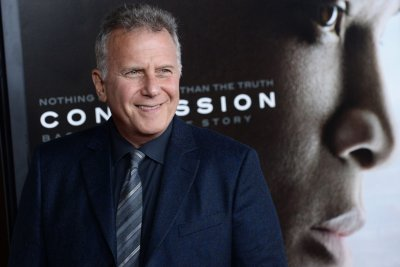 Paul Reiser on 'Mad About You' revival: 'We're still talking'
