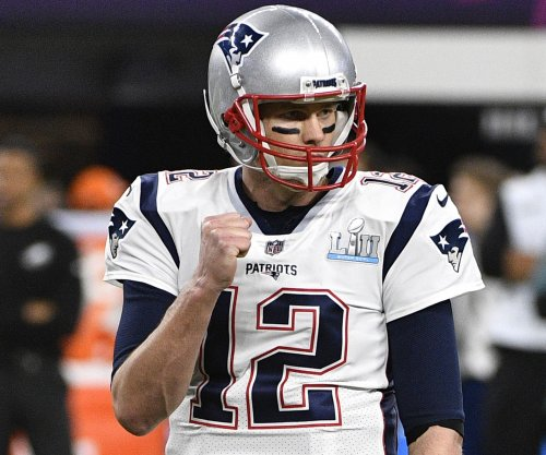 Tom Brady family Super Bowl LI ring hits record price at auction