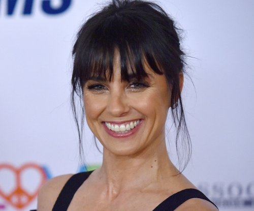 Constance Zimmer joins 'Shameless' Season 10 in recurring role
