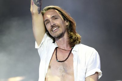Incubus announces new tour with special guests 311