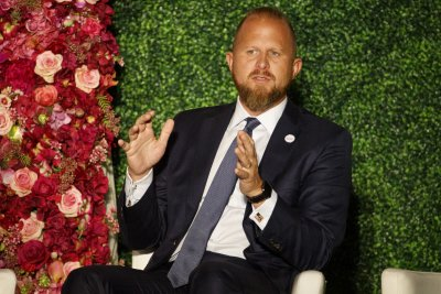 Trump replaces 2020 campaign manager Brad Parscale