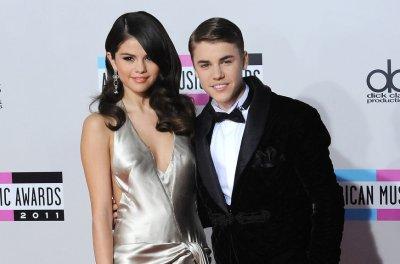 Selena Gomez praises Justin Bieber's Manchester performance