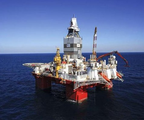 August oil production from Norway lower than expected